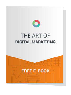 Crafted Web Campus ebook cover 3 Your Own Website Factory