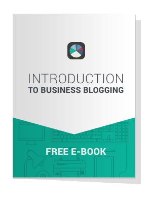 Crafted Web Campus ebook cover 7 Your Own Website Factory