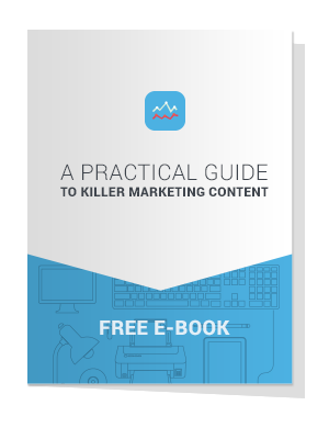 Crafted Web Campus ebook cover 8 Your Own Website Factory